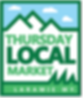 thursday local market logo_kmg_2017.png