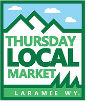 thursday local market logo_kmg_2017.png