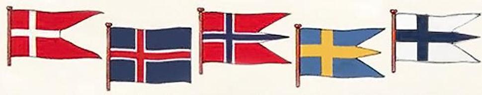 Scandinavian Flags_crop.jpg