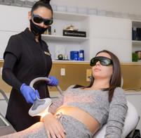 Celebrity Laser & Skin Care