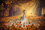 Lady-and-autumn.jpg
