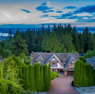 1380 Cammeray Road West Vancouver-26.jpg