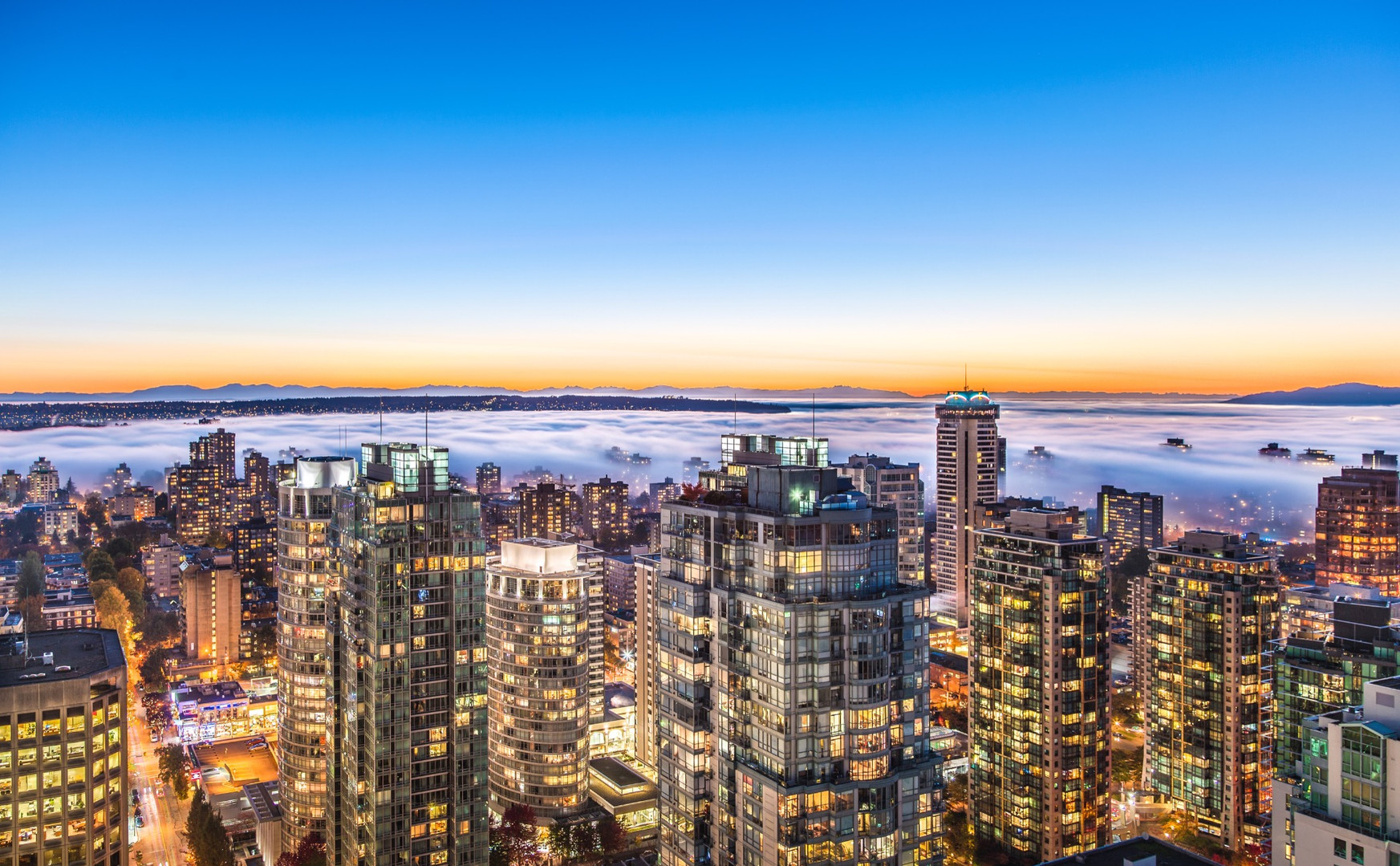 Vancouver-4_edited.jpg