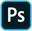 Adobe-Photoshop-2020-v21.0.0.37.png