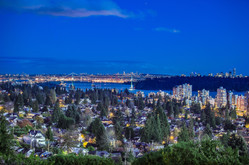 Vancouver-8_edited.jpg