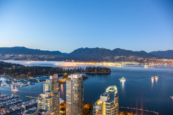 Vancouver-3_edited.jpg