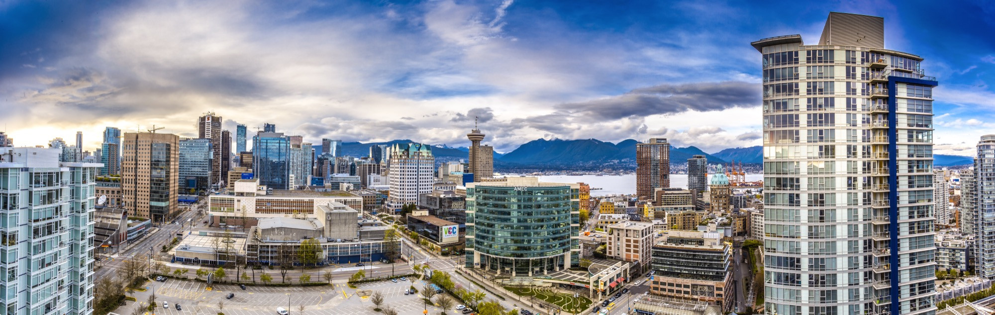 Vancouver-6_edited.jpg