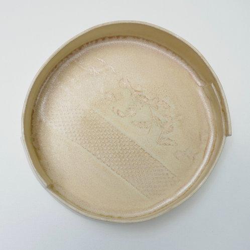Plate - medium (17.5cm x 4cm)