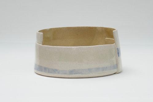 Bowl - (13cm x 7cm)