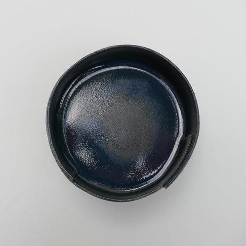 Dish - small (13.5cm x 5cm)
