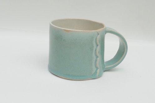 Mug - 200mls