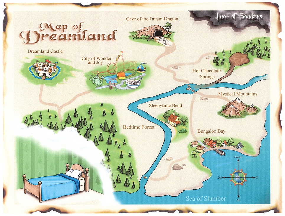 Map of Dreamland small.png