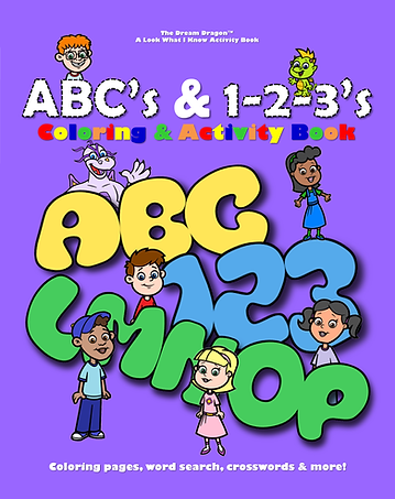 ABCs Cover Master Final_1.png