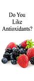 Antioxidants.PNG