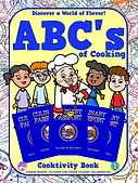 ABCs of Cooking Cooktivity Book  Final V2.png