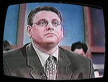 Gerald_on_Rob_Nelson_3.jpg
