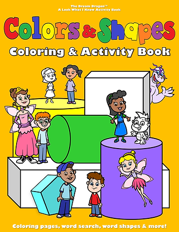 Colors and shapes Cover Final_1.png