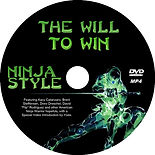 Will-To-Win-Disc_edited.jpg