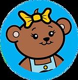 Lady Brownie.png