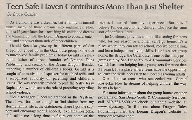 2001 Article.png