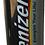 Thumbnail: Kangenizer Visual Impact Bottle