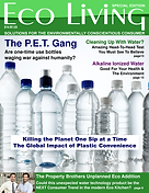 Eco Living cover trimmed.png