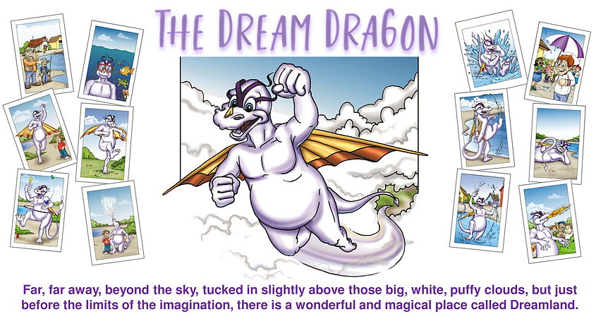 The Dream Dragon.png