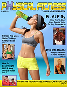 Physical Fitness Cover_edited_edited_edited.png