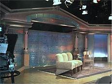sally show set.jpg