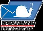 Dreamland%20Postal%20Service%20logo_edit