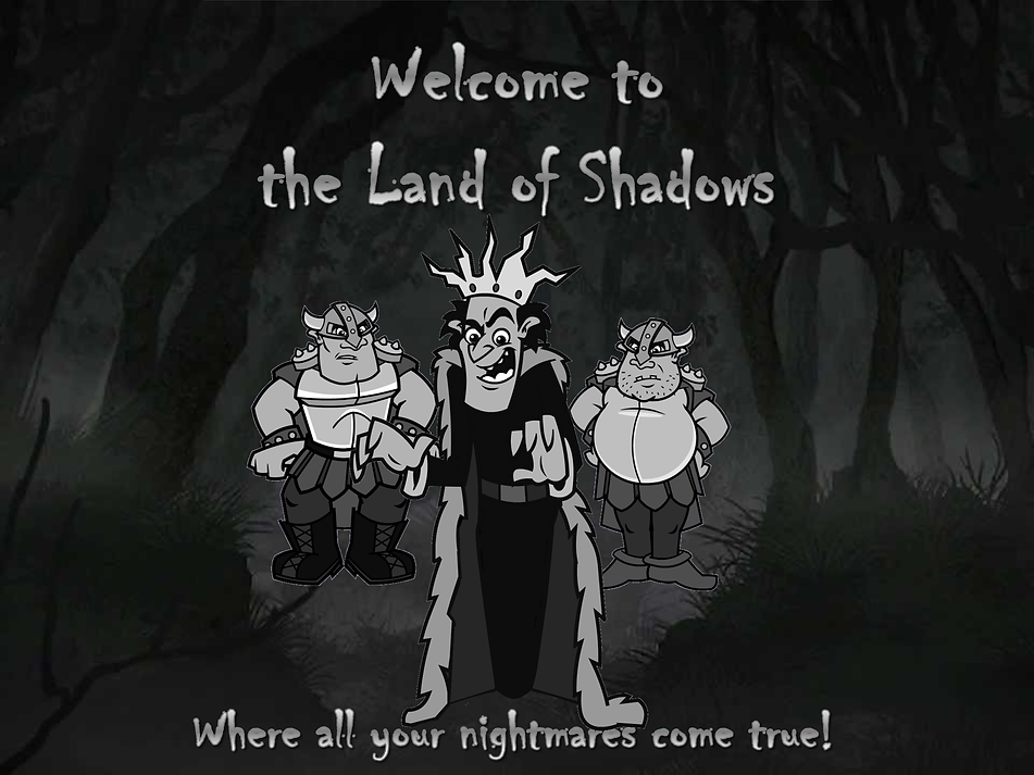 Land of Shadows.png