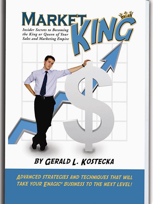 Market King