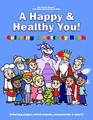 Dream Dragon Entertainment - Healthy Habits.png