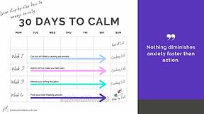 30 Days to Calm Calendar.png