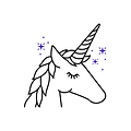 Unicorn.png