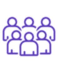 group program - website.png