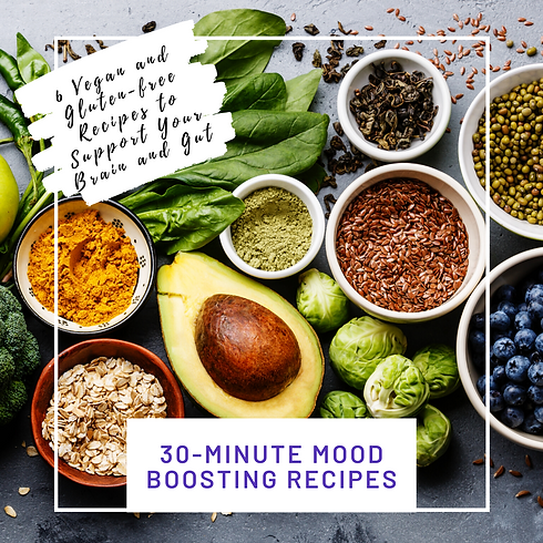 Copy of Mood Boosting Recipe Book.png