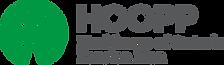 HOOPP-Logo-700x203.png