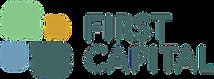 fcr-logo.png