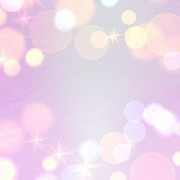 glitter background.jpg