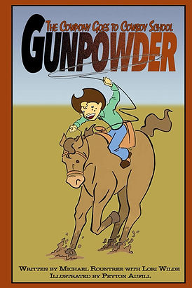Gunpowder_the_Cowpon_Cover_for_Kindle.jp