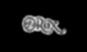 Orox (3) (2).png