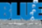 BLUE_OFFCS-Logo_edited_edited_edited_edi