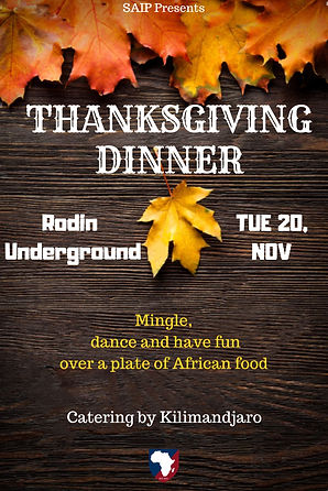 AFRICAN THANKSGIVING DINNER (1).jpg