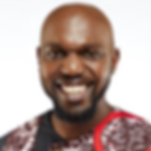 larry madowo.png