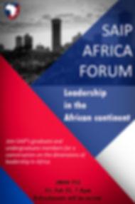 SAIP Africa Forum.jpg