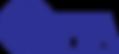 WFTA blue.png