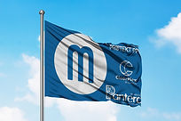 Madico 3.jpg