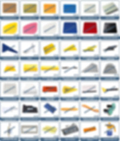 Интсрументы Madico 2.jpg