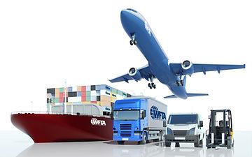 WFTA транспорт.jpg